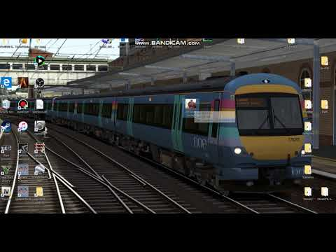 How to Change Sounds in Train Simulator 2018
