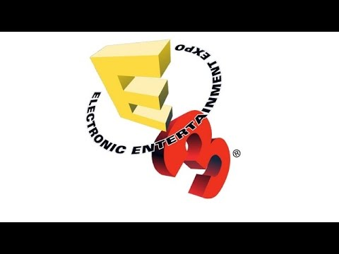 The Road To E3 2015 Introduction