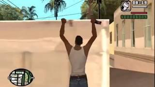 GTA Vice City Rage Classic Beta 4 Gameplay - Part #03 - PakVim net