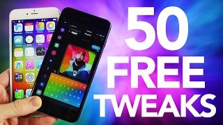 How to Jailbreak IOS 10 3 3 - 10 iPhone, iPad & iPod 32bit