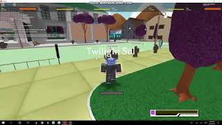 Roblox Project Jojo Ultimate Lifeform Showcase! Videos - 9tube tv