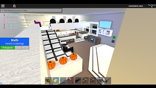Roblox High School House Ideas Playtube Pk Ultimate Video Sharing Website