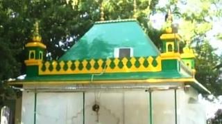 Ziarat e Dargah Hazrat Momin Aarif Billah(R.A.), Daulatabad, Khuldabab, Aurangabad