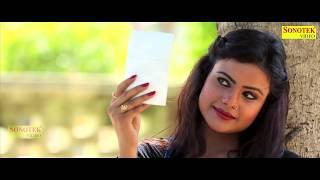 New Haryanvi Song 2017 || नशा बेहिसाब || Nasha Behisab || Soonam Tiwari || Binder Danoda
