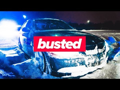CARELESS DRIVING TICKET | the outcome
