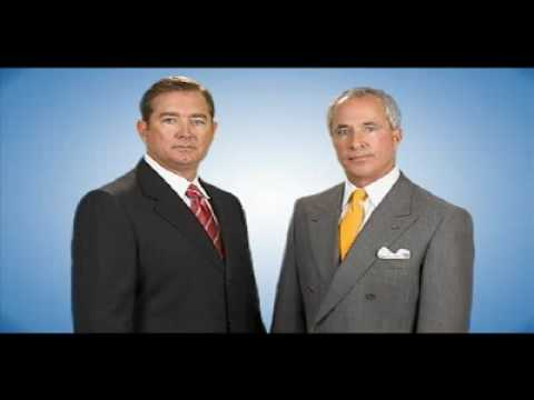 National Mesothelioma Attorneys