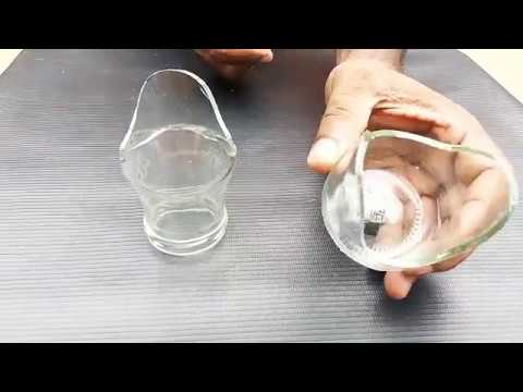 how to cut glass bottle at home | angle glass bottle cutter  | zigzag cutting