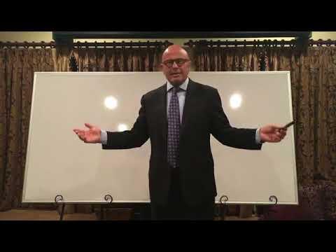 Kannaway Business Presentation -Randy Schroeder