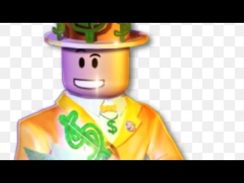 Free Robux -NOT CLICKBATE-Inspect Element
