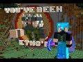 Etho Plays Minecraft - Episode 500: LP World Tour