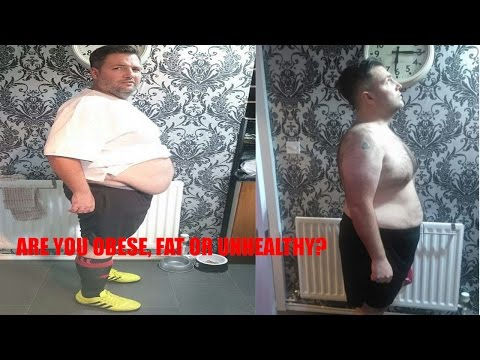 Fat, obese, unhealthy, high bmi this is my progress  23+ stone  weight loss, VLOG#2