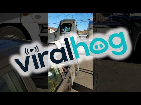 Cars Won't Start After Filling Up    ViralHog