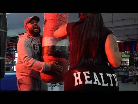 LOADED LUX - HEALTHY (Official Music Video)