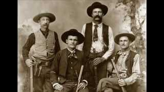LOST TREASURES of the OLD WEST TV series half hour episode one full length