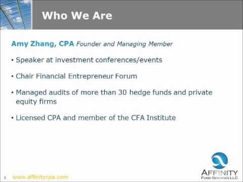 How to Start a Hedge Fund: Guide for Emerging Managers (Start-up Process)