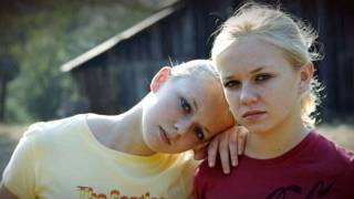 Teenage Sisters Singing: Neo-Nazi Beliefs Have Changed as These Two Girls Grew Up