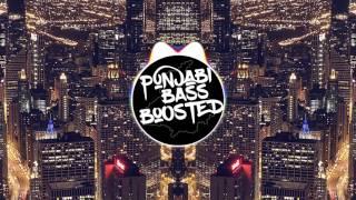 Yaara Da Truck [Bass Boosted] - DJ HMD || RS Chauhan || Latest Punjabi Songs 2016