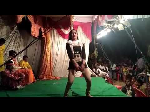 Xxx Mp4 Sunny Leone Xxx Hd BF 3gp Sex