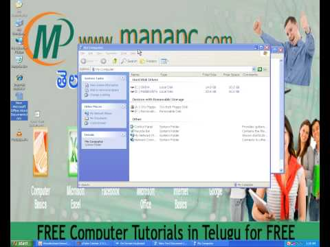 How to know any file format or extension - ManaPC