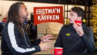 """I've no doubt Erling will get even better!""