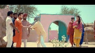 Munda Ladta Kudi Layi ( Full Song ) | Parmish Verma | New Punjabi Song | Latest Punjabi Songs 2017
