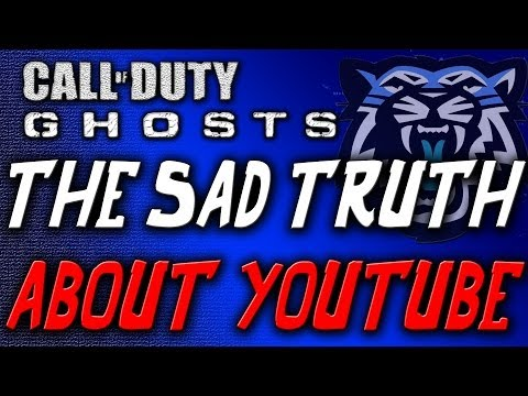 Call Of Duty: Ghosts AK-12 BEST Assault Rifle! (CoD Ghost Multiplayer Gameplay)