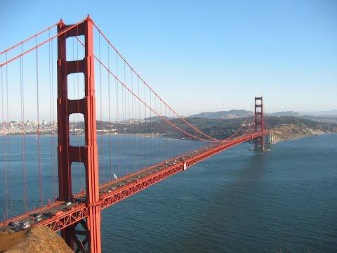Poly Bridge [Golden Gate Bridge 1:20]