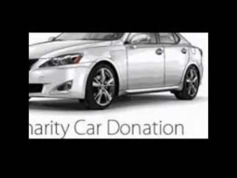 DONATE CARS ILLINOIS
