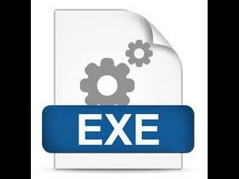 12-  How to Package Your JavaFX project into exe File
