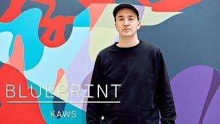 How KAWS Became the Face Of Contemporary Art   Blueprint