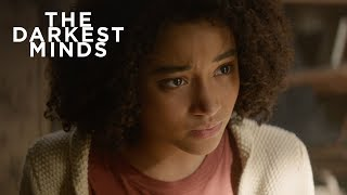 """The Darkest Minds   """"The Ones Who Changed"""" TV Commercial   20th Century FOX"""