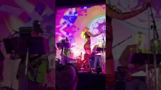 Rhea Litré Dragapalooza™ Seattle 2017