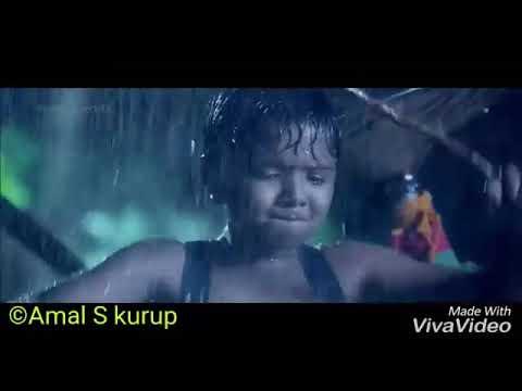 Jayaramettan Lovers Watch This For Goosebumps 2017 | Fan Made Mashup|