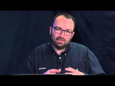 Zero to Hero with Microsoft SQL Server 2014 Database   (720p)