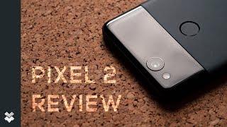 Pixel 2 & Pixel 2 XL Review - 60 Days Later!