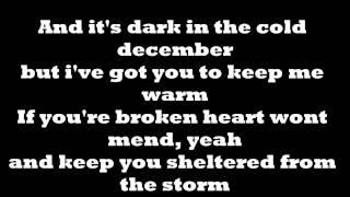 Ed Sheeran- Lego House/ lyrics