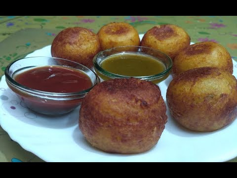 Khopra Patties Recipe   Coconut Patties Recipe in Hindi.