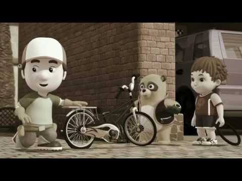 Xxx Mp4 Handy Manny And Special Agent Oso A Friend Like You 3gp Sex