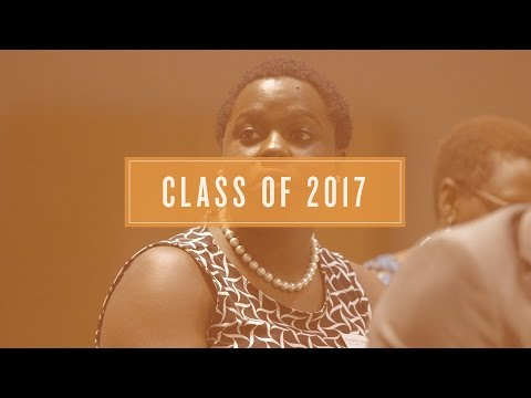 UT's Class of 2017: Jade Jackson   Alcalde Docs   Texas Exes
