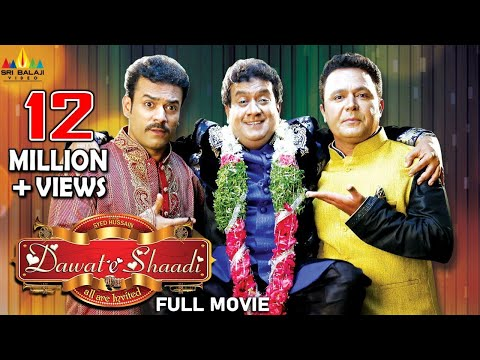 new releases hindi movie torrent
