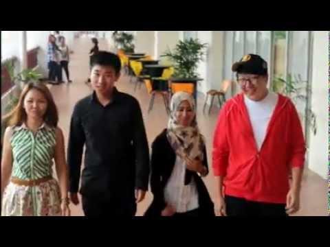 IMEC ENGLISH CENTRE IN MALAYSIA / Study English MALAYSIA