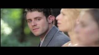 Not Since You Wedding Scene Www.notsinceyoumovie,
