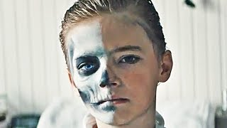The Prodigy | official trailer (2019)