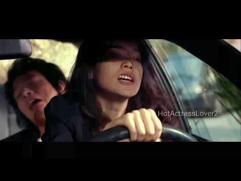 Xxx Mp4 Hot Funny Car Chasing Scenes 3gp Sex