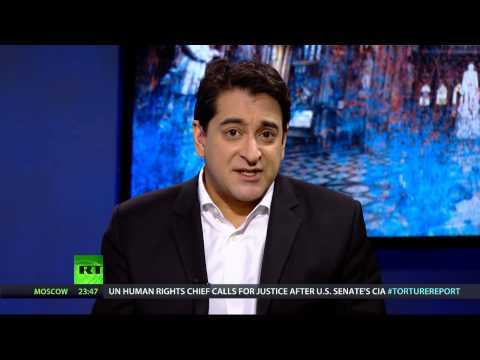 Israeli money buys UK policies & a British history of political corruption (EP 154)