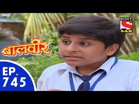 Xxx Mp4 Baal Veer बालवीर Episode 745 25th June 2015 3gp Sex
