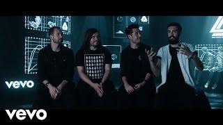 Bastille - Behind The Scenes (Vevo Presents)