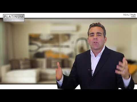 Greatest Sellers Market Ever | Buyers Desperate | Las Vegas Real Estate