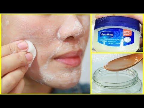 3 Days Overnight Pimples Treatment | World's best Pimple Treatment Method