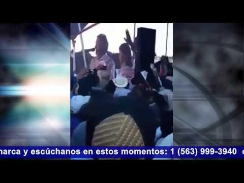 ACUSAN A REFORMA DE SACAR DE CONTEXTO A AMLO
